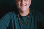Author Gary D. Conrad