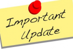 Waurika Library Policy Update