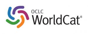worldcat,org