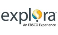 Explora - Ebsco Online Library